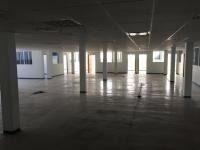 (crm-3816-3144)  skg asesores renta oficina para call center, en naucalpan 400m2