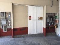 (crm-3816-3146)  skg asesores renta oficina comercial de 400 m2 alce blanco, naucalpan