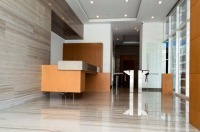 (crm-3816-3152)  skg asesores vende excelente oficina en corporativo diamante