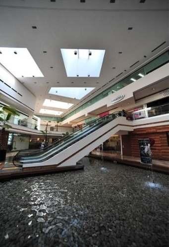 (crm-3816-3162)  skg asesores renta local de 53.30 m2  en plaza victoria , interlomas