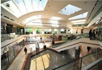 (crm-3816-3163)  skg asesores renta local comercial en plaza victoria 69.50