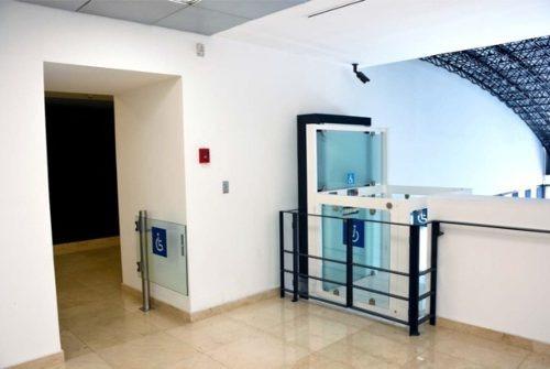(crm-3816-3166)  skg  asesores renta oficinas en campus cition, naucalpan