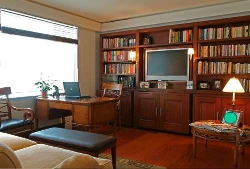 (crm-3816-3179)  espectacular departamento en venta en residencial altus, 4 recamaras,