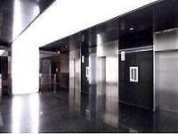 (crm-3816-3236)  skg renta oficinas en green tower, lomas de chapultepec