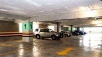 (crm-3816-3327)  skg asesores vende oficina de  300 m2  en interlomas, huixquilucan