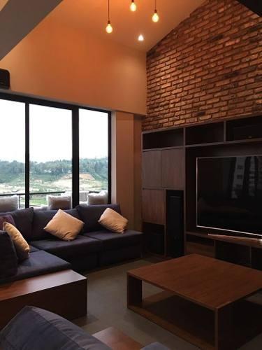 (crm-3816-3354)  skg asesores vende casa  en conjunto en  lomas country
