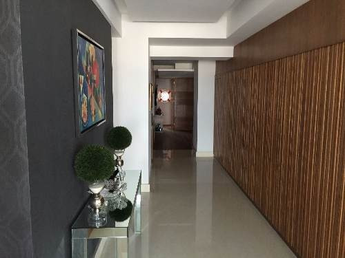 (crm-3816-3365)  skg asesores vende departamento en avivia de 300 m2
