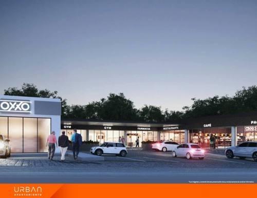 (crm-3816-3398)  se renta local comercial de 176.81 m2  en tlalpan