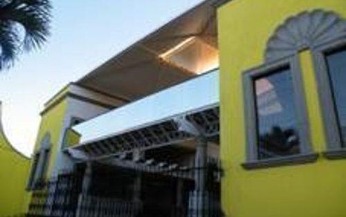 (crm-3816-3419)  skg renta locales comerciales en centro comercial en cuernavaca 45m2