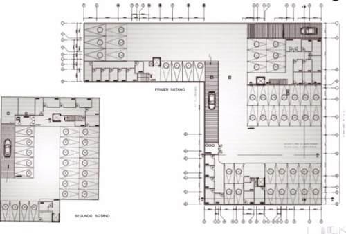 (crm-3816-3428)  en venta exclusivos departamentos en sócrates - polanco