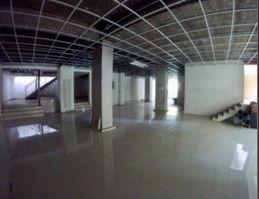 (crm-3816-3449)  skg renta edificio de oficinas de 3,971 m2, en 8 niveles