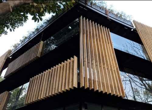 (crm-3816-3506)  skg vende exclusivo departamento garden house en musset - polanco