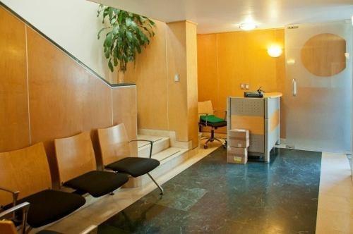 (crm-3816-3512)  oficinas en renta en prado sur con uso de suelo