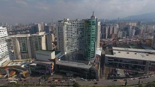 (crm-3816-3566)  se rentan locales de 132.5 y 146.71 m2 en  parque interlomas
