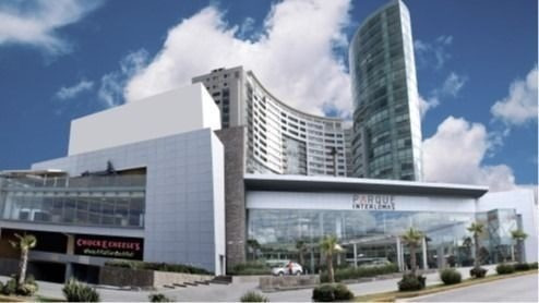 (crm-3816-3568)  locales disponibles en parque interlomas de 686.5 m2