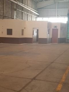 (crm-3816-3579)  skg renta bodega de 2,068 m2, en cuautitlan , edo. méxico