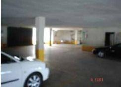 (crm-3816-3588)  se renta local con bodega 1,800 m2 en el centro de la cdmx