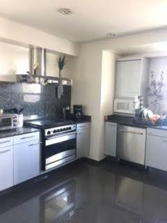(crm-3816-3626)  skg vende departamento en residencial toledo, interlomas