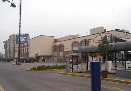 (crm-3816-3699)  skg asesores traspasa local de 28 m2 en plaza loreto, san angel cdmx