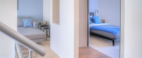 (crm-3816-3768)  skg vende casas en condominio residencial dentro en bosque real