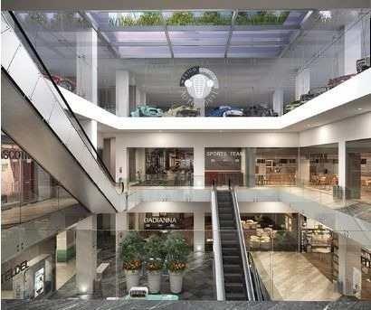 (crm-3816-3772)  se rentan locales desde 100 m2 en punta museo, coyoacán