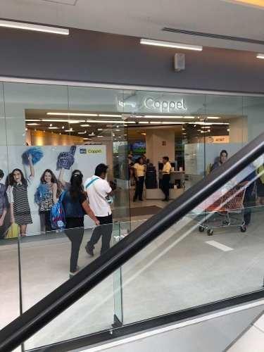(crm-3816-3807)  se rentan locales en el nuevo centro comercial vista norte, lindavista