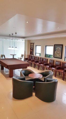 (crm-3816-3842)  departamento renta o venta  en residencial  interbosques , interlom