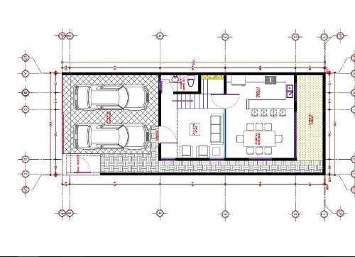 (crm-4035-1002)  casa venta casco de san pedro, san pedro.