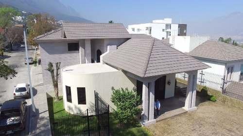 (crm-4035-1052)  venta casa colonia san angel sector jardines san pedro