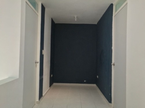 (crm-4035-1129)  casa en renta en zona apodaca