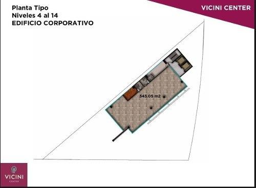 (crm-4035-1134)  vicini center
