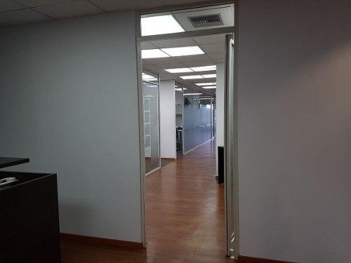 (crm-4035-1135)  renta de oficina en valle, san pedro garza