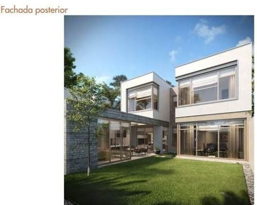 (crm-4035-1150)  casa venta lomas del valle san pedro .