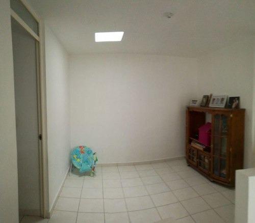 (crm-4035-1151)  casa renta apodaca fracc. los murales