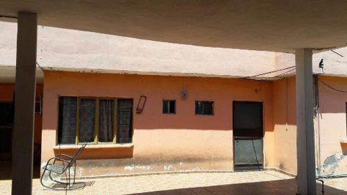 (crm-4035-1244)  casa en venta la fama santa catarina