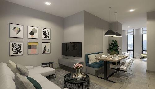 (crm-4035-526)  venta departamentos en mitras centro