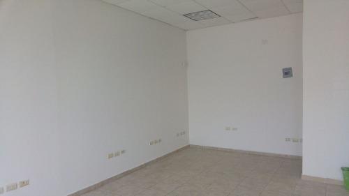 (crm-4035-586)  oficina comercial en renta avenida churubusco