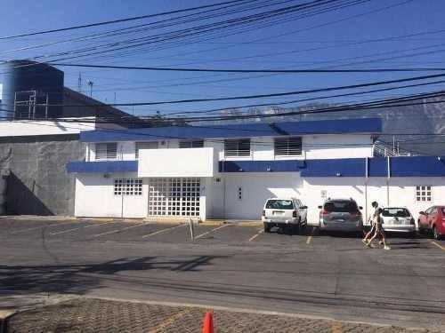 (crm-4035-70)  espacios para oficinas en valle san pedro garza garcía