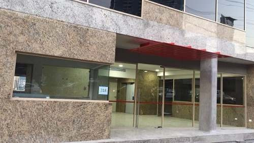 (crm-4035-768)  oficinas renta colonia san agustín san pedro