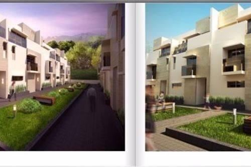 (crm-4035-771)  casa en venta en colonia jardines coloniales