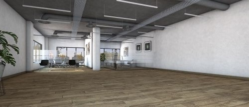 (crm-4035-925)  oficina en renta en zona obispado