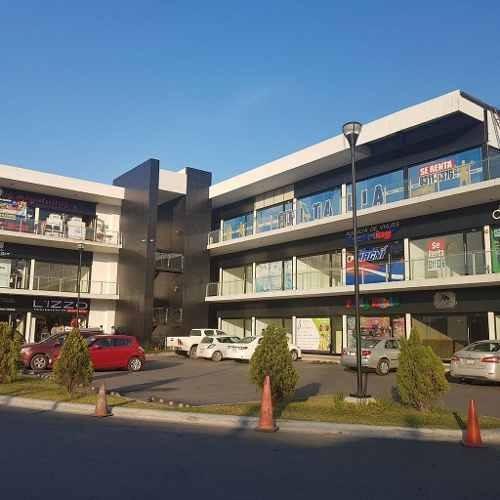 (crm-4035-959)  local comercial en renta en gonzalitos, monterrey