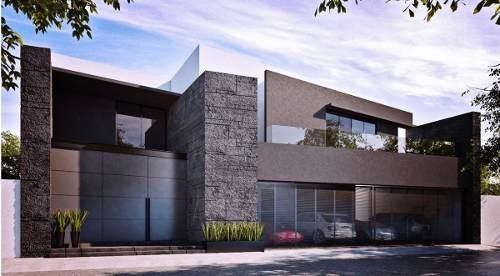 (crm-4035-987)  casa en venta en río sena en zona del valle, san pedro