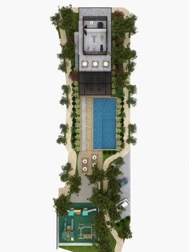 (crm-4184-1073)  casa en venta en navita residencial - casa a1
