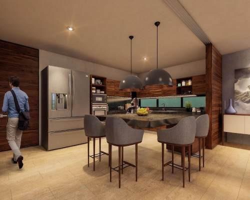 (crm-4184-1074)  casa en venta en navita residencial - casa a2
