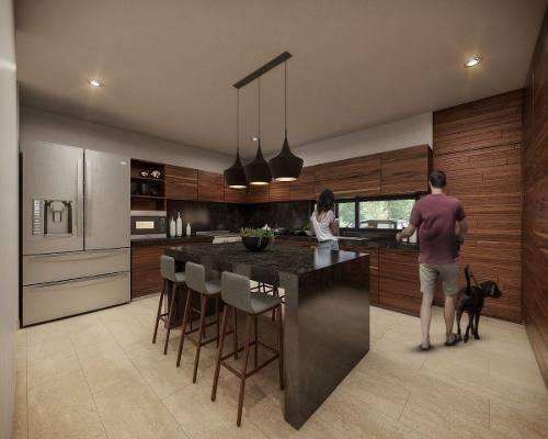 (crm-4184-1075)  casa en venta en navita residencial - casa b