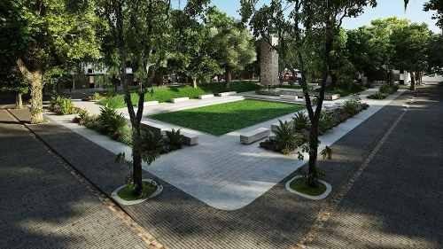 (crm-4184-1087)  casa en venta en merida, residencial premium piedra verde mod3