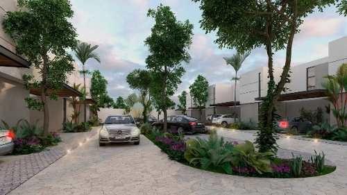 (crm-4184-1159)  casa en venta en loma urban homes - casa modelo a