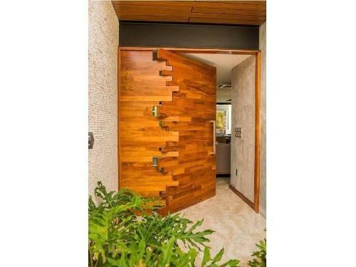 (crm-4184-1302)  residencia en venta en mérida, casa oa temozón norte. ¡único diseño!