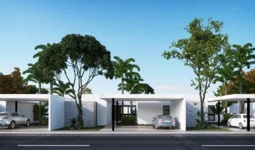 (crm-4184-1336)  casa de una planta en alura